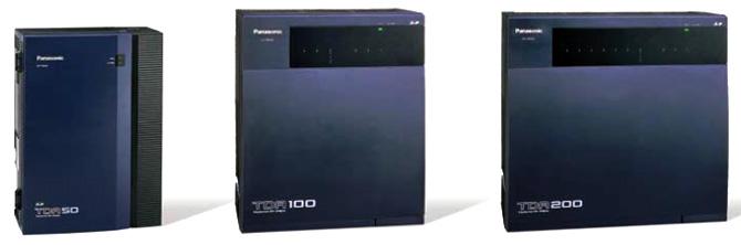 tda50100200mid